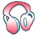 Audiodope 官方版v0.26
