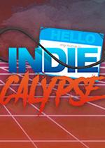 Indiecalypse 破解版