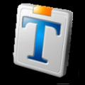 微润计时答题软件 官方版v1.0.1.5