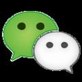 微信取消公众号关注助手 免费版v1.0