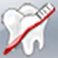 易软牙科门诊管理软件 官方最新版v3.0