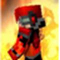 BiliDuang(�袅�袅ㄒ��l批量下�d��X工具) 免�M版v2.1.0
