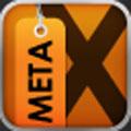 MetaX(影视标签) 免费版v2.71