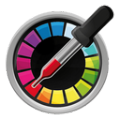 天天取色工具 免�M版v1.0