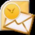 SysTools NSF Converter (nsf格式转换器)官方版v1.0 下载_当游网