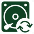CAT Data Recovery 官方最新版V1.0.0.2