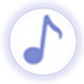 CocoMusic播放器 (qq音乐第三方客户端)免费版v2.0.7 下载_当游网