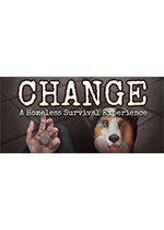 改�求生(CHANGE: A Homeless Survival Experience)破解版