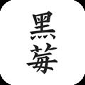 黑莓小说 安卓版v1.2.1.16