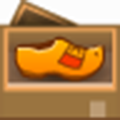 ShoeBox (图片切割工具)免费中文版v3.5.2 下载_当游网