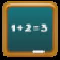 手写小黑板 官方版V1.0.9.21