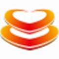 河南省电子税务局环境检测修复工具 官方版v2.18.11