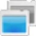 PDF Presenter (PDF投影软件)官方版v1.0 下载_当游网