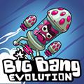 大爆炸进化 安卓版v1.1.4