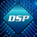 大黑dsp调音软件下载