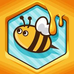 �戆擅鄯�Bee