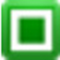 草料浏览器插件