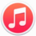 全网音乐免费解析下载