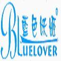 蓝色妖姬z506摄像头驱动 最新版1.0