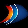 Raxco PerfectUpdater (硬件驱动更新软件)最新版v2.0.651.18068