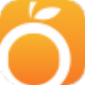 桔子一键重装系统软件 官方版v3.0