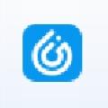线报监控软件电脑版