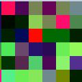 Imagetext (文本转图片加密工具)免费版v1.0 下载_当游网
