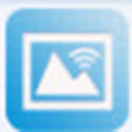AirPhotoServer (图片web服务器)官方版v5.2.4 下载_当游网