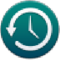 ORM一键还原系统 v5.4.23.1免费版
