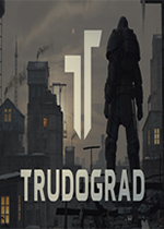 核爆RPG:特�多格勒(ATOM RPG Trudograd)PC版v0.5.2