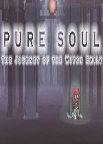 纯洁灵魂:女巫艾米丽之旅