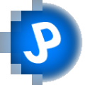 JavPlayerTrial下载
