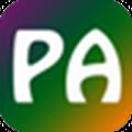 坐标点优化调整大师 免费版v1.0