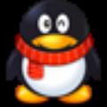 QQ抓包查IP工具下载
