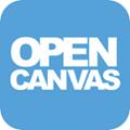 OpenCanvas中文版下载