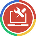 WinSysClean X8(电脑清理工具) 免费版v18.0.0.890