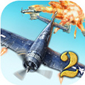 致命空袭2 安卓版v1.4.2