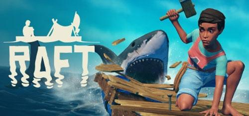 海上漂流记游戏图片1