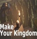 创造你的王国游戏图标