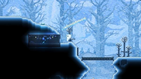 泰拉瑞亚1.4游戏图片5