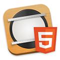 Hype for Mac HTML5 创作工具 最新版4.0.4