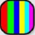 万能亮度调节器 官方版 v1.0