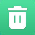 火绒垃圾清理软件2020单文件版 提取版