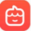 石青淘小铺推广软件 官方最新版v1.1.1.1