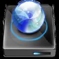 Samsung Drive Manager (三星硬盘管理工具)官方版v1.0.172