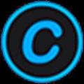 实时性能监控 免费版v11.3.5.1495