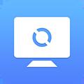 火绒安全自启动项管理单文件版 绿色提取版V5.0.1.1