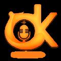 OK语音 PC端v1.5.9
