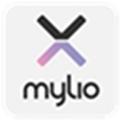 Mylio(照片管理软件) 官方版v3.4.5635.0