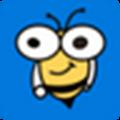 蜜蜂邮件群发软件 最新版v3.0.3.7